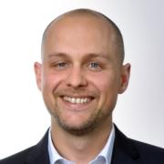 Moritz Hornung