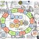 Bionischer Funktionsplan für Organisationen Version 1.10